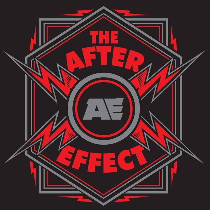 The After Effect Tour Dates