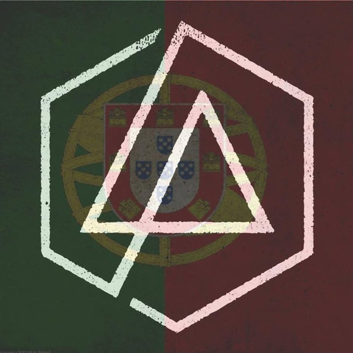 Linkin Park Portugal Tour Dates