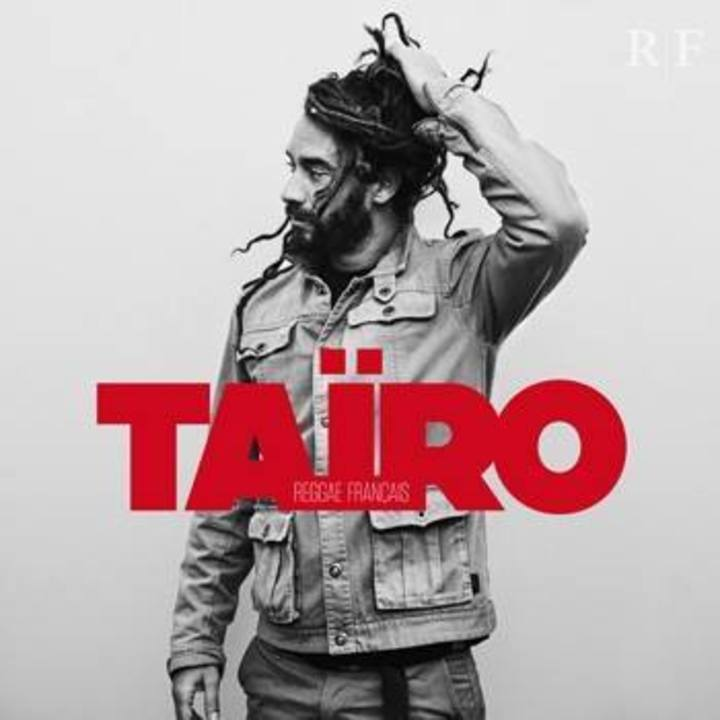 TAÏRO Tour Dates