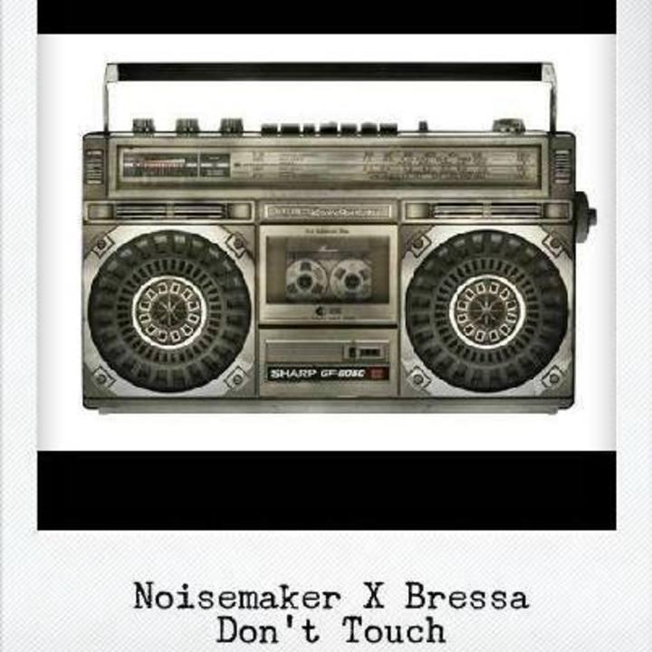 Bressa Dj Tour Dates