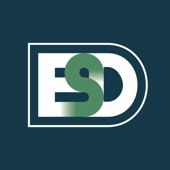 ESD Tour Dates