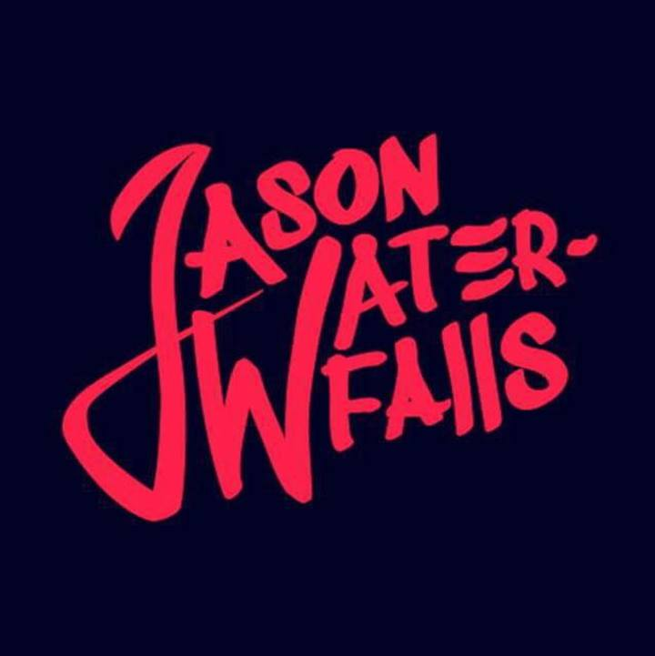 Jason Waterfalls Tour Dates