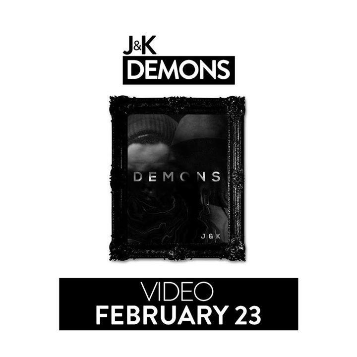 Justice & Kaos Tour Dates