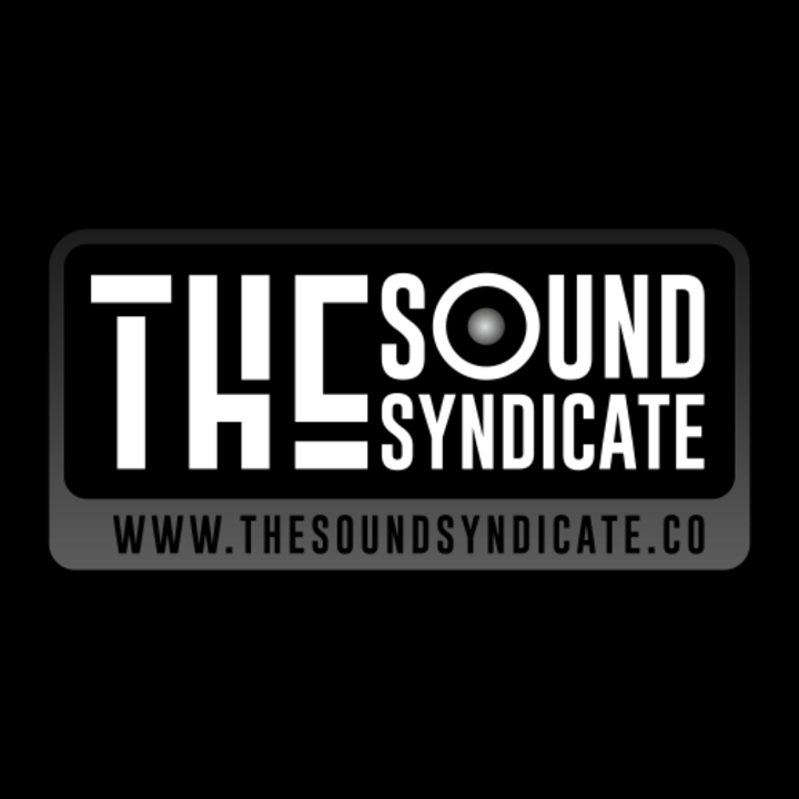 The Sound Syndicate Tour Dates