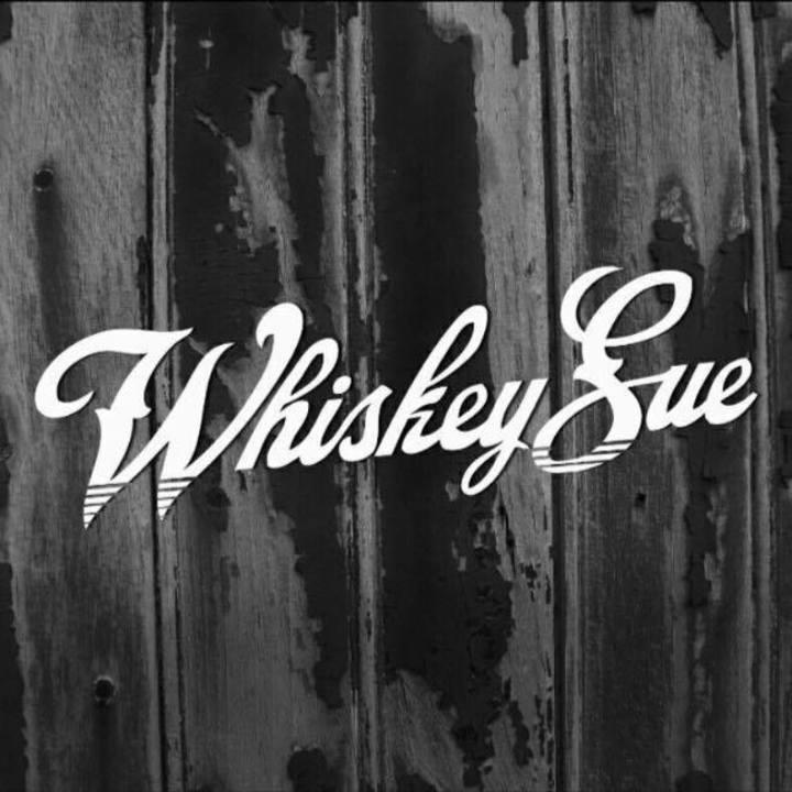 Whiskey Sue Tour Dates