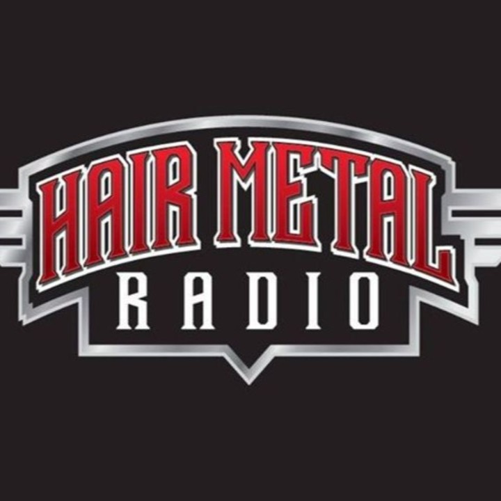 Hair Metal Radio @ Flying Monkey Saloon - Hayfield, MN