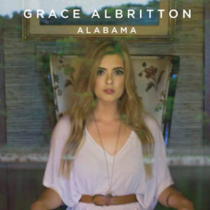 Grace Albritton Tour Dates