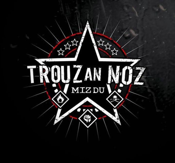 Trouz An Noz Tour Dates