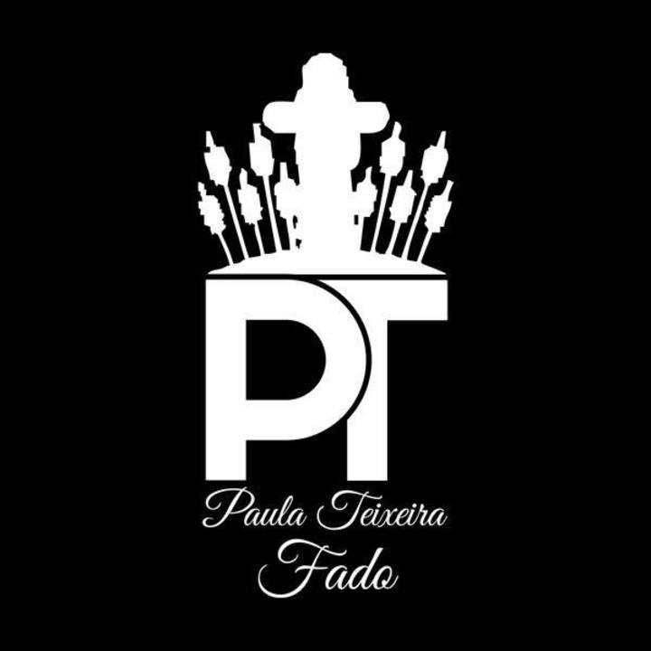 Paula Teixeira - Fadista Tour Dates