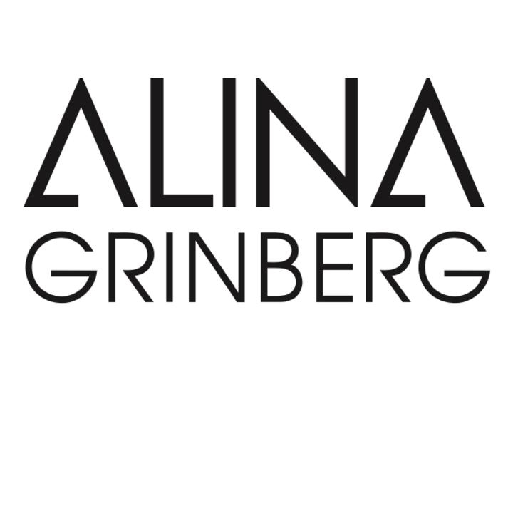 Alina Grinberg Tour Dates