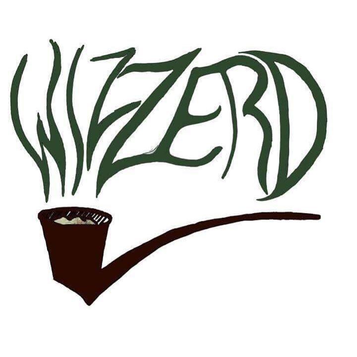 Wizzerd Tour Dates