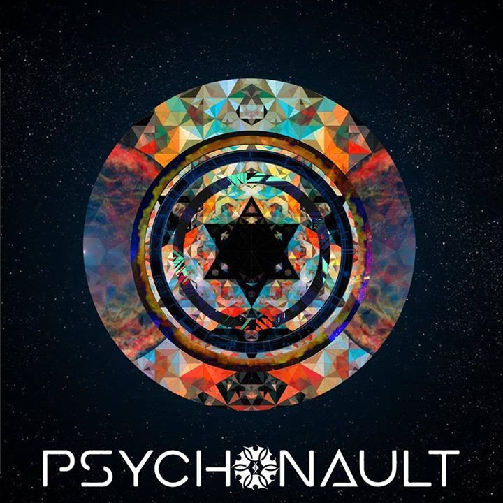 Psychonault Tour Dates