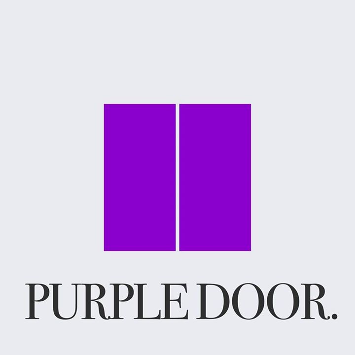 Purple Door Tour Dates