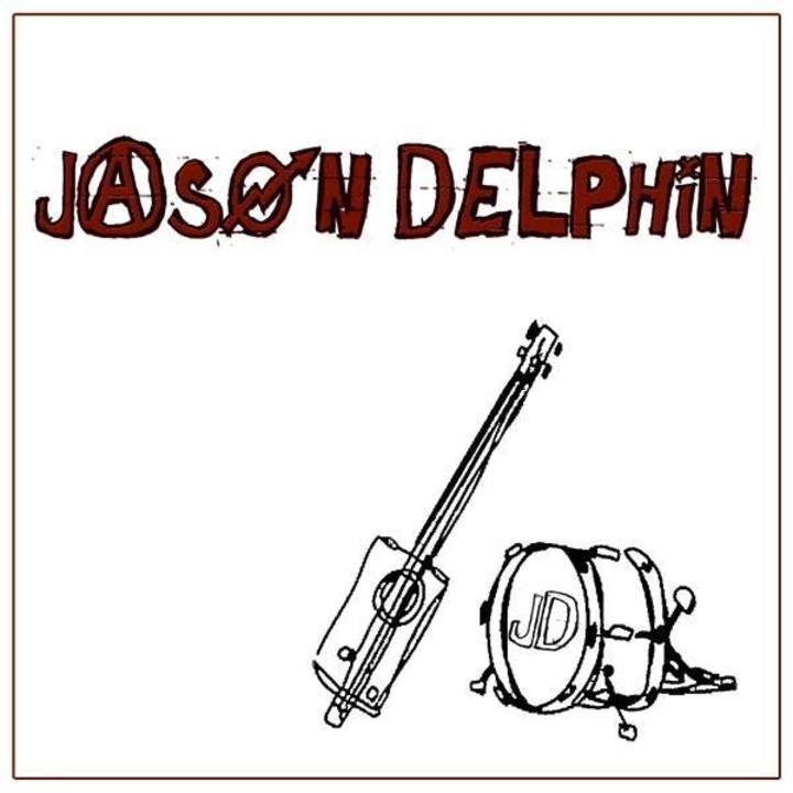 Jason Delphin Music Tour Dates
