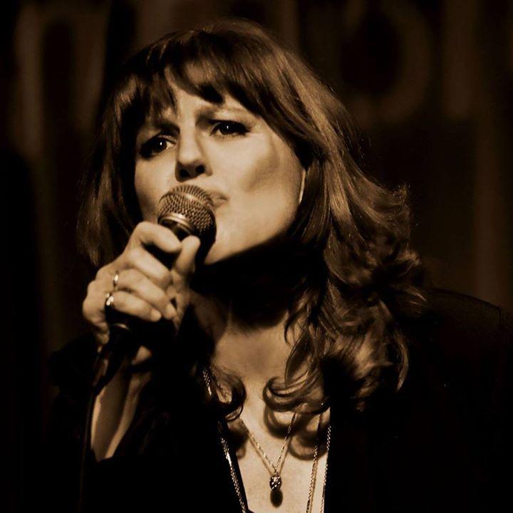 Linda Solotaire, Chanteuse Tour Dates