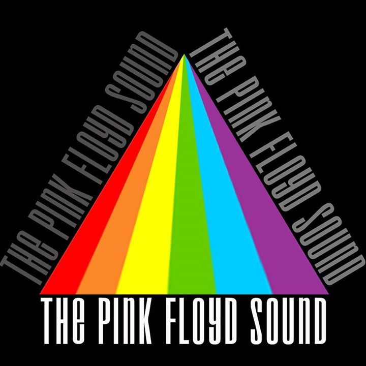 The Pink Floyd Sound Tour Dates