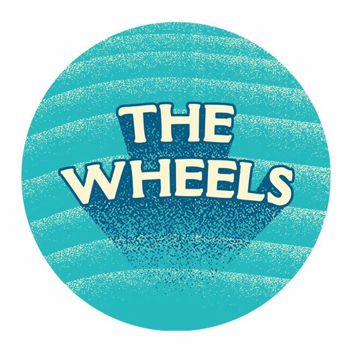 The Wheels Tour Dates