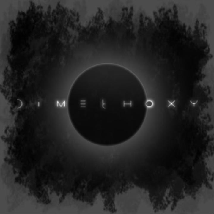 Dimethoxy Tour Dates