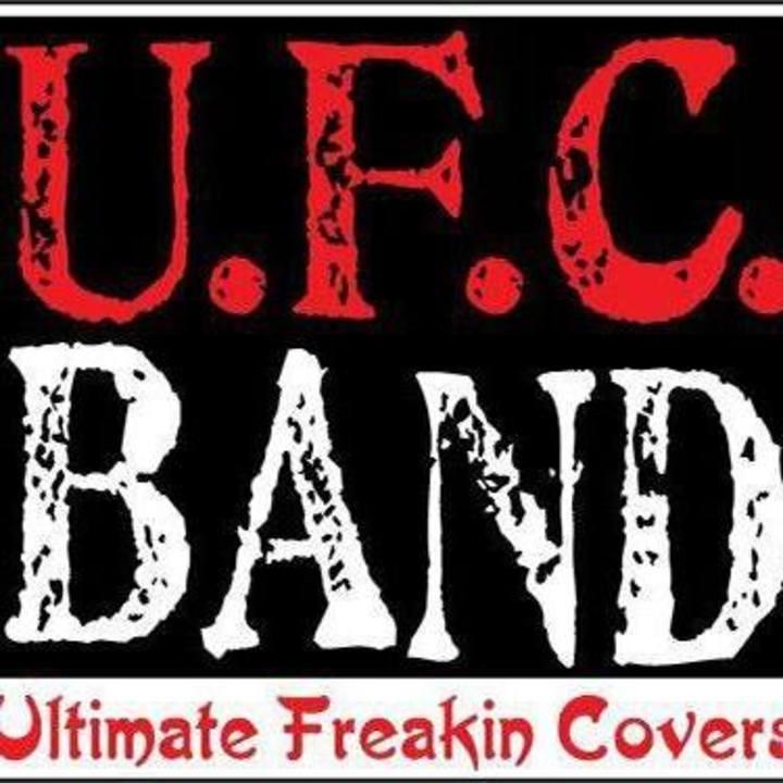 U.F.C. Band Ultimate Freakin Covers Tour Dates