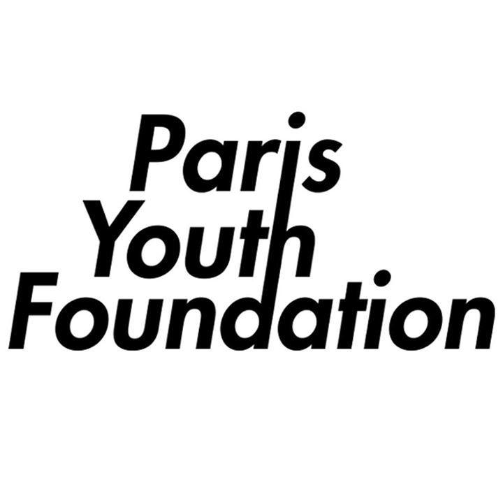 Paris Youth Foundation Tour Dates