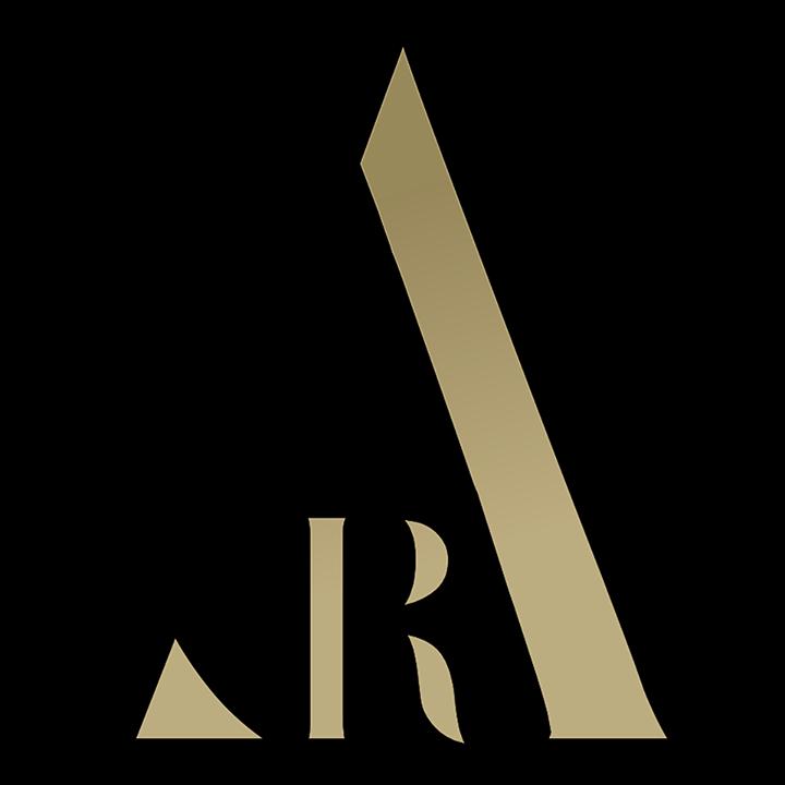 Abel Ray Tour Dates