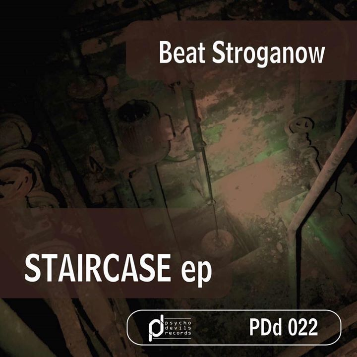 Beat Stroganow Fanpage Tour Dates