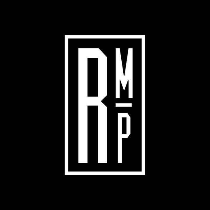 Ross Mt. Park Tour Dates