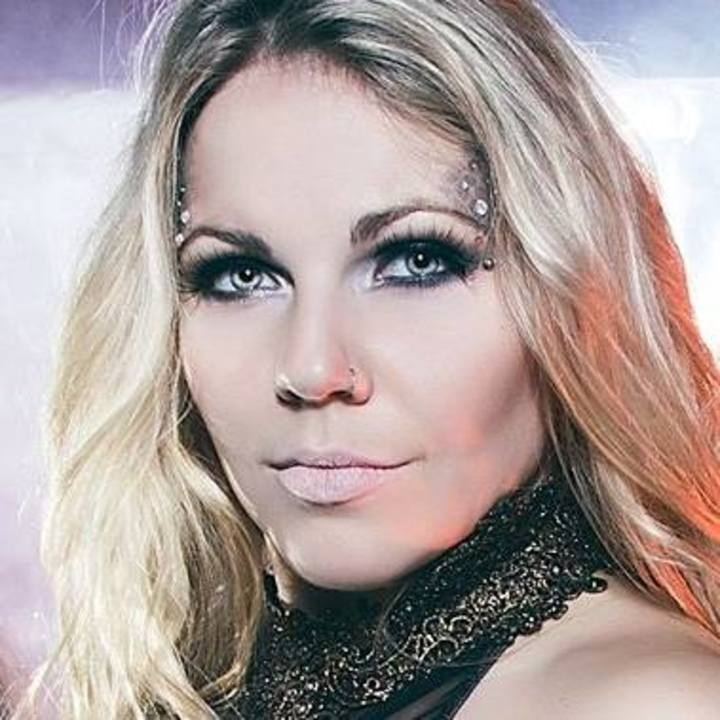 Kobra Paige Tour Dates