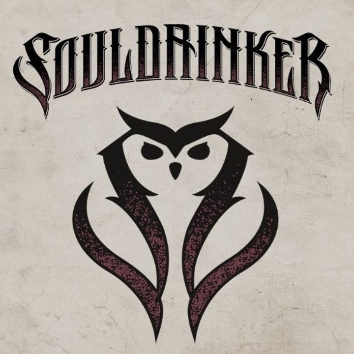 Souldrinker Tour Dates