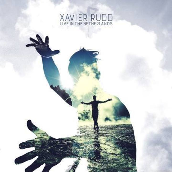 Xavier Rudd Tour Dates