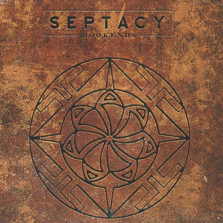 Septacy Tour Dates