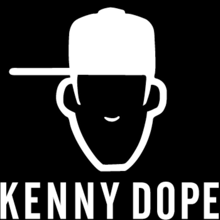Kenny Dope @ Thuishaven - Eh Amsterdam, The Netherlands