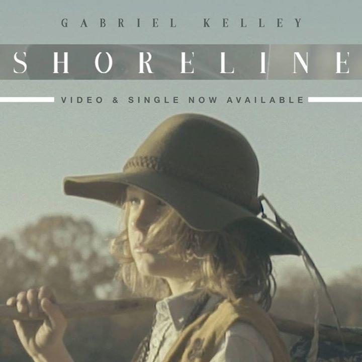 Gabriel Kelley Tour Dates