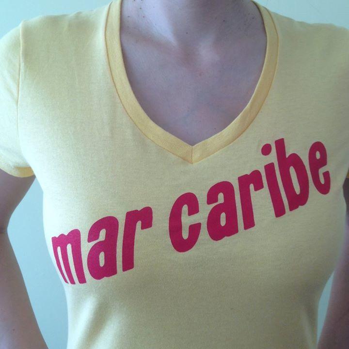 Mar Caribe @ California Clipper - Chicago, IL
