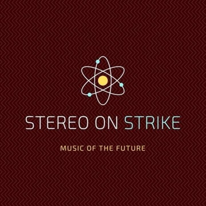Stereo on Strike Tour Dates