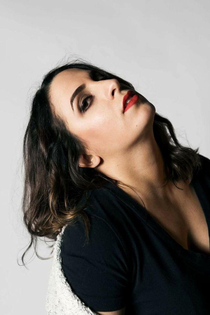 Rania Khoury Tour Dates