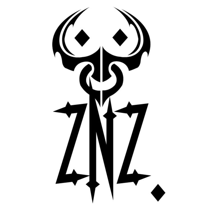 Zeng And Zarick Tour Dates