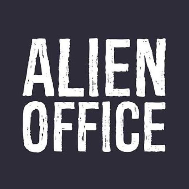 Alien Office Tour Dates
