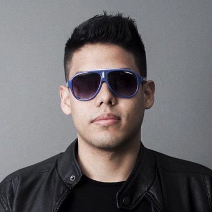 Juan Pablo Torrez Tour Dates
