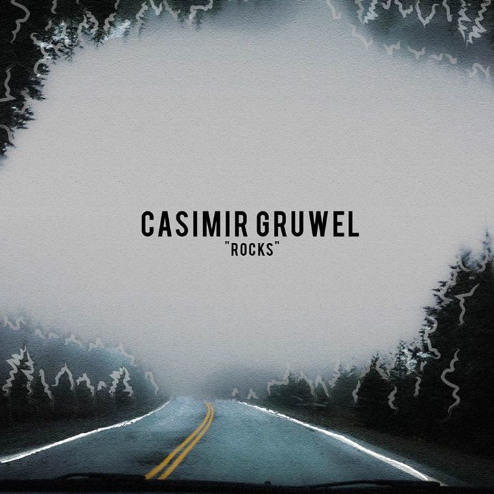 Casimir Gruwel Tour Dates