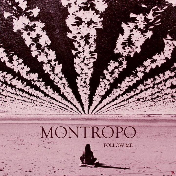 Montropo Tour Dates