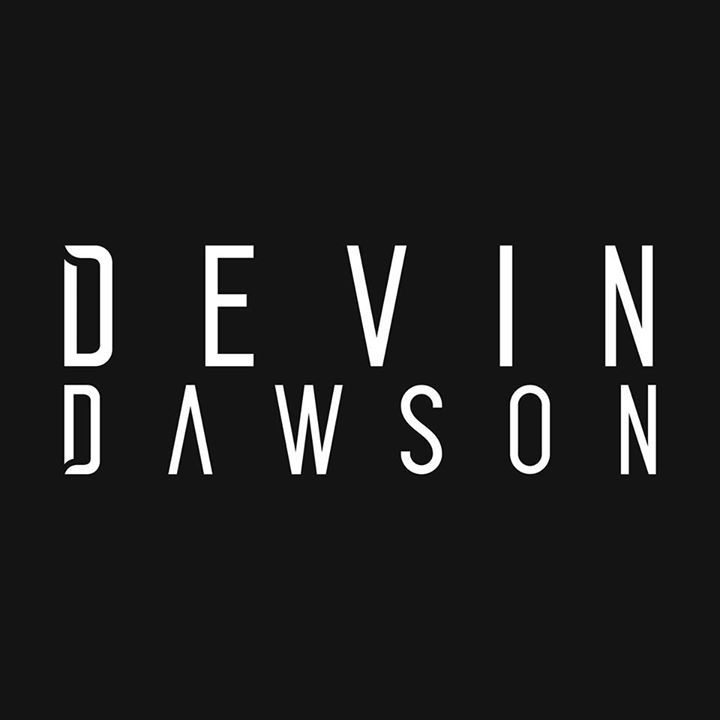 Devin Dawson Tour Dates