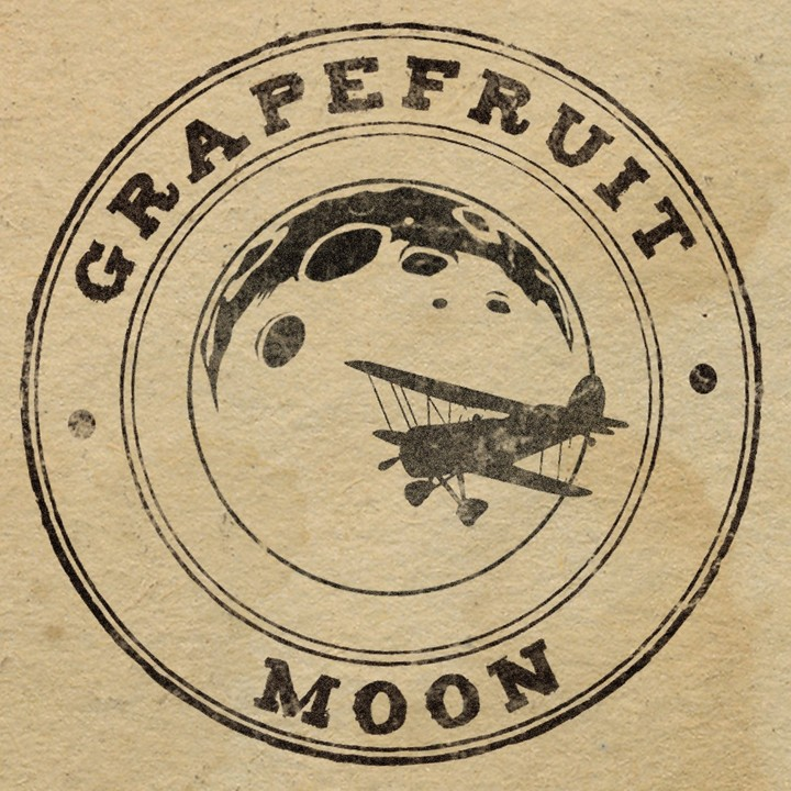 GRAPEFRUIT MOON @ Treehouse Vineyards - Monroe, NC