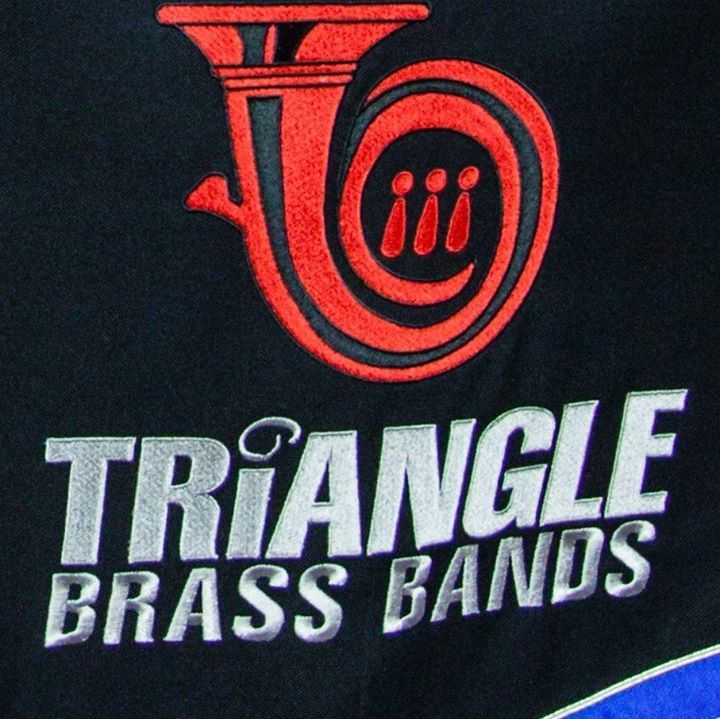 Triangle Brass Band Tour Dates