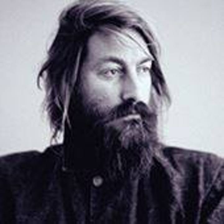 Joep Beving Tour Dates