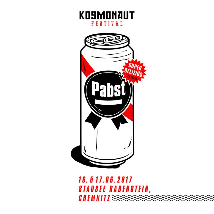 PABST Tour Dates