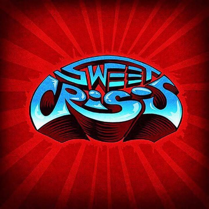 Sweet Crisis Tour Dates