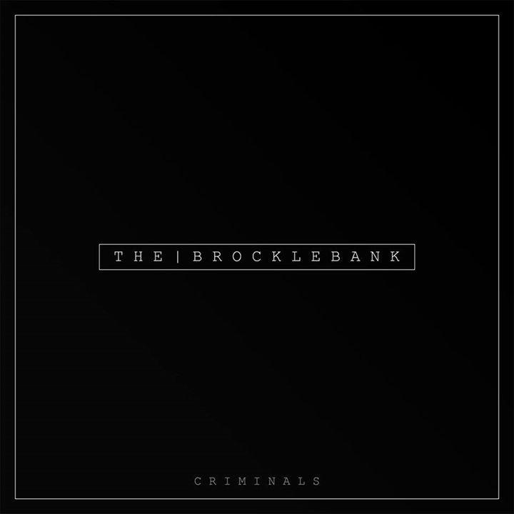 The Brocklebank Tour Dates