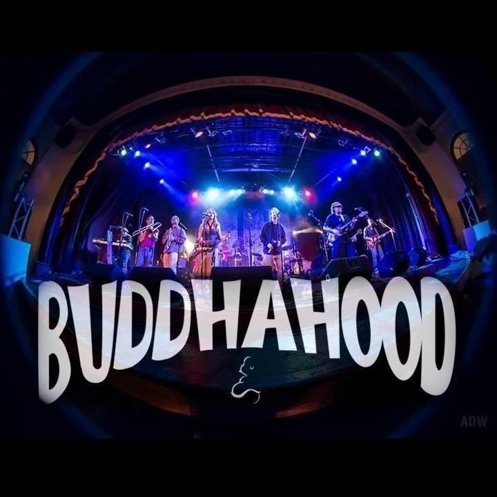 The Buddhahood Tour Dates