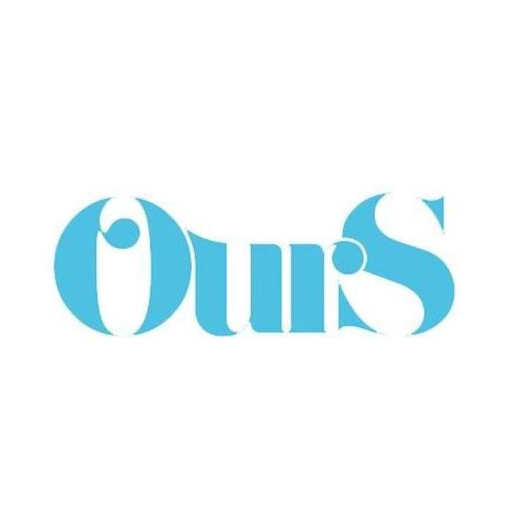 Ours (Charles Souchon) Tour Dates